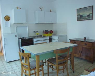 Apartment A-720-d - Apartments Puntinak (Brač) - 720