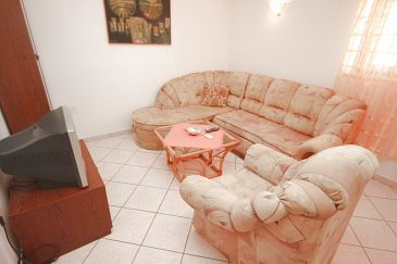 Apartment A-7200-b - Apartments Valbandon (Fažana) - 7200