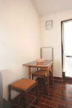Studio flat AS-7201-a - Apartments Štinjan (Pula) - 7201