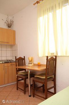 Studio flat AS-7205-a - Apartments Fažana (Fažana) - 7205