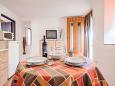 Dining room - Apartment A-7207-b - Apartments Fažana (Fažana) - 7207