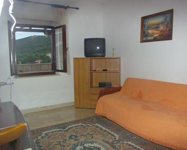 Apartament A-721-a - Apartamenty Pučišća (Brač) - 721