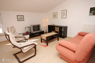 Apartment A-7210-b - Apartments Medulin (Medulin) - 7210