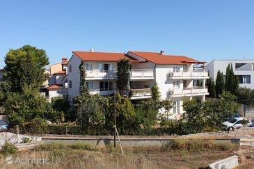 Medulin, Medulin, Property 7210 - Apartments with sandy beach.