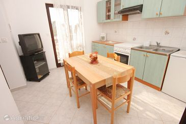 Apartment A-7214-b - Apartments Ližnjan (Medulin) - 7214
