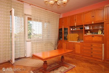 Apartment A-7215-a - Apartments Valbandon (Fažana) - 7215