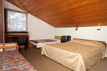Room S-7218-c - Rooms Poreč (Poreč) - 7218