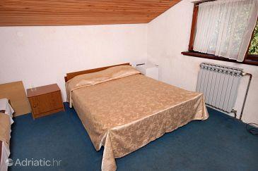 Room S-7218-f - Rooms Poreč (Poreč) - 7218