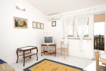 Obývací pokoj    - A-7224-a