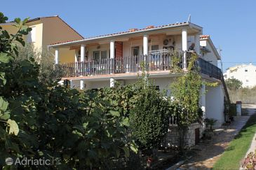 Property Ližnjan (Medulin) - Accommodation 7224 - Apartments in Croatia.