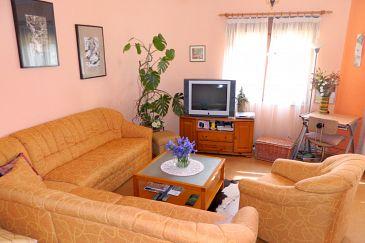 Apartment A-7231-b - Apartments Fažana (Fažana) - 7231