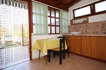 Apartment A-7232-d - Apartments Fažana (Fažana) - 7232