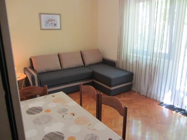 Apartment A-7237-b - Apartments Fažana (Fažana) - 7237