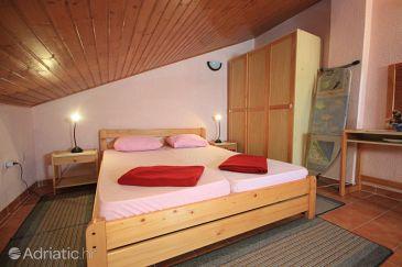 Apartment A-7242-a - Apartments Banjole (Pula) - 7242