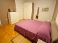 Bedroom - Apartment A-7244-a - Apartments Pula (Pula) - 7244