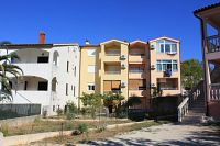 Štinjan Apartments 7245