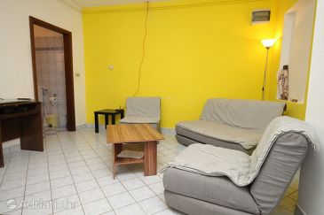 Apartment A-7248-a - Apartments Presika (Labin) - 7248