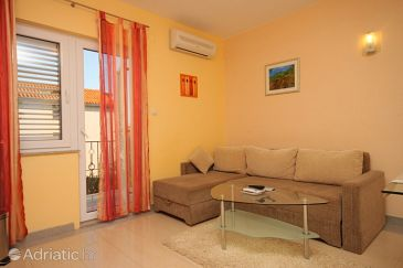 Apartment A-7249-a - Apartments Medulin (Medulin) - 7249