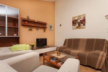 Apartment A-7251-b - Apartments Fažana (Fažana) - 7251