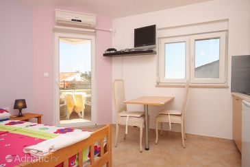 Studio flat AS-7252-b - Apartments Fažana (Fažana) - 7252