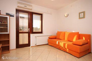 Apartment A-7254-a - Apartments Peroj (Fažana) - 7254