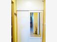 Hallway - Apartment A-7255-b - Apartments Fažana (Fažana) - 7255