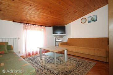 Apartment A-7261-a - Apartments Fažana (Fažana) - 7261