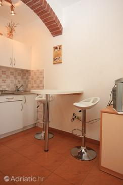 Studio flat AS-7262-a - Apartments Premantura (Medulin) - 7262