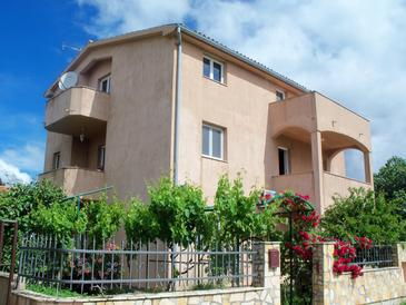 Property Premantura (Medulin) - Accommodation 7262 - Apartments and Rooms in Croatia.