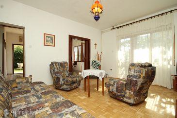 Apartment A-7273-a - Apartments Valbandon (Fažana) - 7273