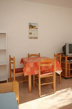 Apartment A-7279-a - Apartments Zambratija (Umag) - 7279