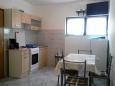 Kitchen - Apartment A-7282-d - Apartments Fažana (Fažana) - 7282