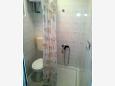 Bathroom - Apartment A-7282-d - Apartments Fažana (Fažana) - 7282