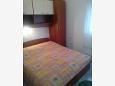 Bedroom - Apartment A-7282-d - Apartments Fažana (Fažana) - 7282