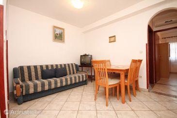 Apartment A-7284-a - Apartments Fažana (Fažana) - 7284