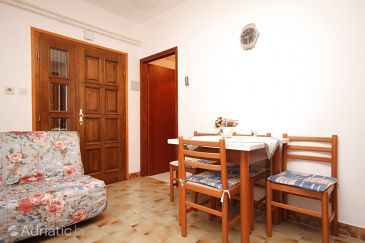 Apartment A-7285-a - Apartments Valbandon (Fažana) - 7285