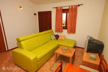 Apartment A-7290-a - Apartments Valbandon (Fažana) - 7290