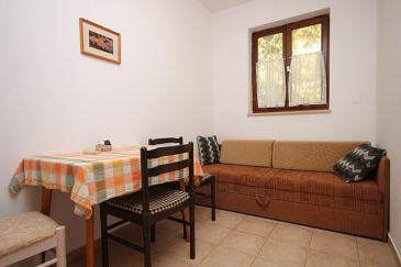 Apartament A-7294-a - Apartamenty Pomer (Medulin) - 7294