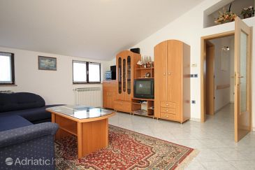Apartment A-7295-a - Apartments Medulin (Medulin) - 7295