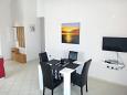 Dining room - Apartment A-7302-a - Apartments Fažana (Fažana) - 7302