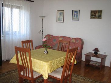 Apartment A-7304-b - Apartments Valbandon (Fažana) - 7304