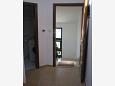 Hallway - Apartment A-7304-b - Apartments Valbandon (Fažana) - 7304