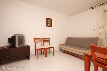 Apartment A-7306-a - Apartments Valbandon (Fažana) - 7306