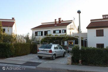 Property Pula (Pula) - Accommodation 7314 - Apartments with pebble beach.