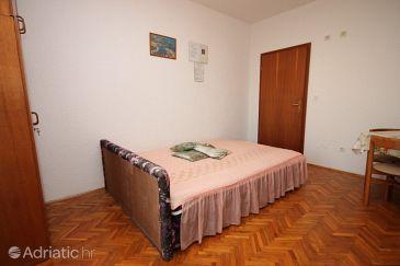 Apartment A-7316-c - Apartments Pješčana Uvala (Pula) - 7316