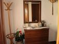 Hallway - Apartment A-732-b - Apartments Mirca (Brač) - 732