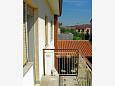 Balcony 2 - Apartment A-7321-a - Apartments Pula (Pula) - 7321