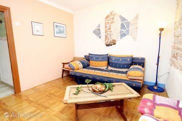 Obývací pokoj    - K-7324