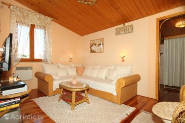 Studio flat AS-7327-a - Apartments Rovinj (Rovinj) - 7327