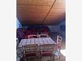 Dining room - Apartment A-7329-a - Apartments Premantura (Medulin) - 7329